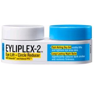 Eyliplex-2 Eye Lift & Circle Reducer