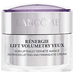Lancome Renergie Lift Volumetry Eye 15 ml.