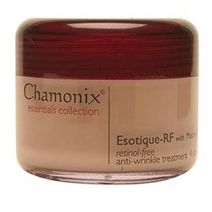 Chamonix Esotique-RF with Matrixyl