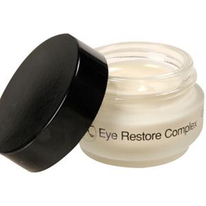 Aloette Eye Restore Complex