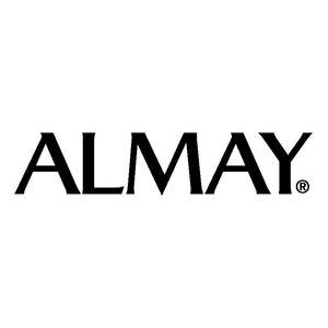 Almay Moisture Balance Eye Cream