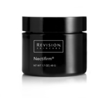 Revision Skin Care Nectifirm