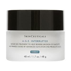 SkinCeuticals Age Interrupter