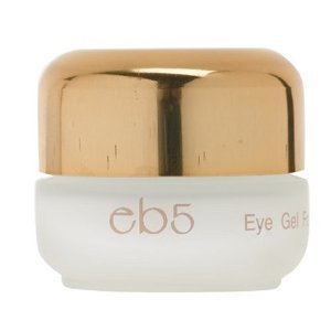 eb5 Eye Gel