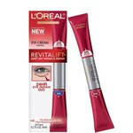Revlon Revitalift Deep-Set Wrinkle 24HR Eye Repair Duo