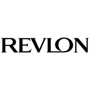 Revlon AM/PM Rejuvenating Treatment