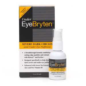 EyeBryten