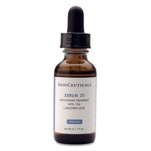 SkinCeuticals Serum AOX+