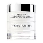 Merle Norman Luxiva Preventage Firming Defense Cream