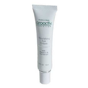Proactiv Nourishing Eye Cream