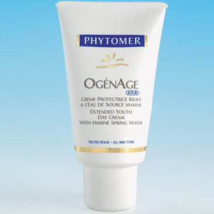 Phytomer Ogenage Extended Youth Day Cream