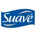 Suave Shampoo (All Varieties)