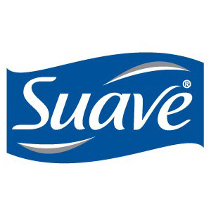 Suave Shampoo (All Varieties)
