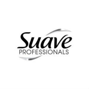 Suave Professionals Shampoo (All Varieties)
