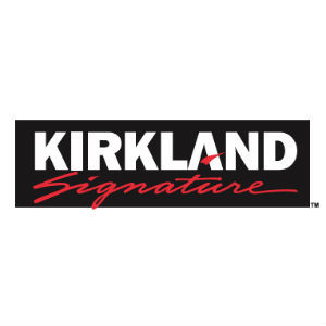 Kirkland Shampoo