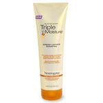 Neutrogena Triple Moisture Shampoo