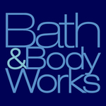 Bath & Body Works True Blue Spa Best Tressed Balancing Shampoo