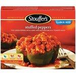 Stouffer's Stuffed Peppers