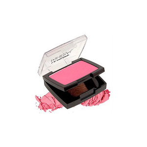 L.A. Colors Mineral Blush - All Shades