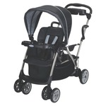 Graco RoomFor2 Classic Connect Stand and Ride Stroller