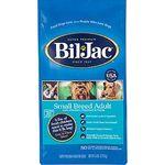 Bil-Jac Dry Dog Food