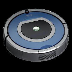 iRobot Roomba Vacuum