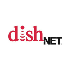 dishNET High-Speed Internet