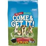 Purina Alpo Come & Get It! Dry Dog Food