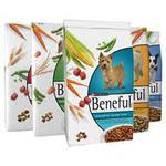 Purina Beneful Dry Dog Food (All Varieties)