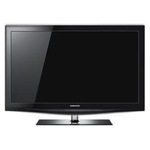 Samsung in. LED TV LE-46B650T