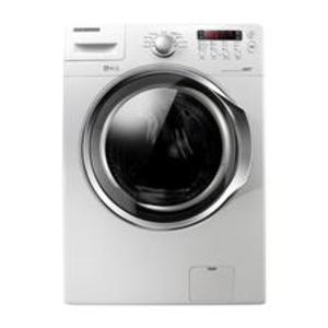 Samsung WF330ANW Washer