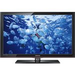 Samsung 42 in. Plasma TV