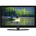 Samsung 40 in. LCD TV LN