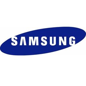 Samsung 51 in. HDTV