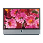 Samsung 50 in. DLP TV HL-M507W