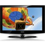 Samsung 32 in. LCD TV