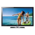 Samsung 63 in. Plasma TV