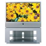 Samsung 50 in. DLP TV HL-N5065W