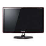 Samsung 23 in. LCD TV