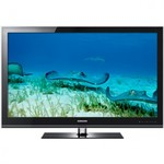 Samsung 40 in. LCD TV LN40B750