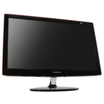 Samsung 27 in. LCD TV