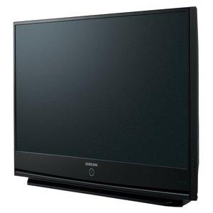 Samsung 50 in. DLP TV HL-T5075S