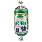 Pet Botanics Dog Food Rolls