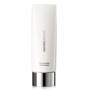 AmorePacific Moisture Bound Vitalizing Masque