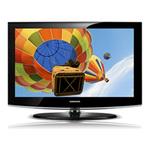 Samsung 22 in. LCD TV