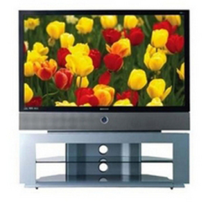 Samsung 61 in. DLP TV