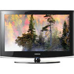 Samsung 32 in. LCD TV LN