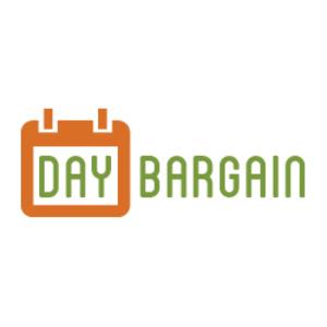Day Bargain