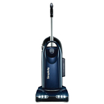 Simplicity Synergy X9 Vacuum