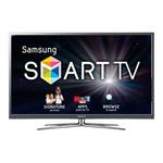 Samsung 64 in. 3D Smart Plasma TV